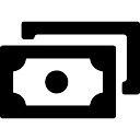 Bankowość Banknoty
