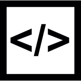 Języka HTML