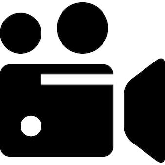 Kamera wideo