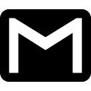 Logo Gmaila