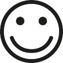 Uśmiech Ikony | Darmowe pobieranie