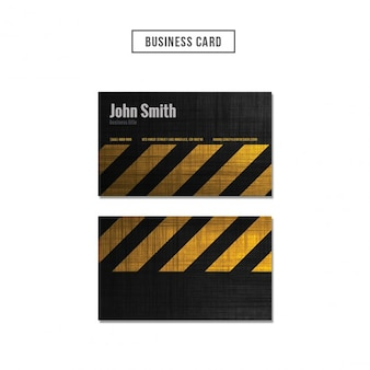 biznes projektowanie fabryczne karty