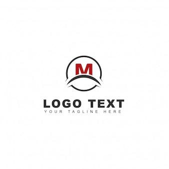 M list logo