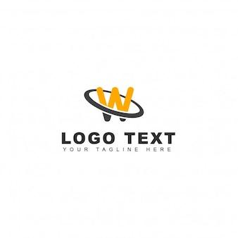 W list logo