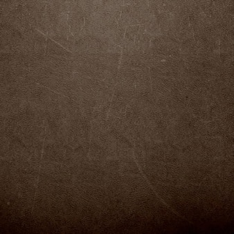 Brązowy tekstury skóry