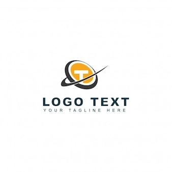 Docelowe logo transakcji handlowych