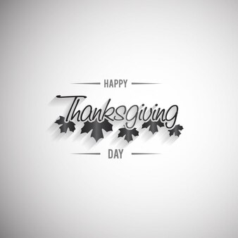 Happy Thanksgiving Day opisowego
