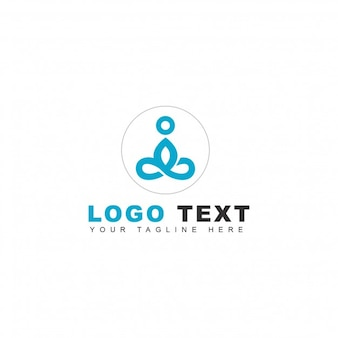 Joga Logo