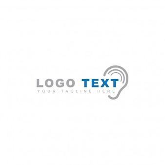 Logo Audiologii