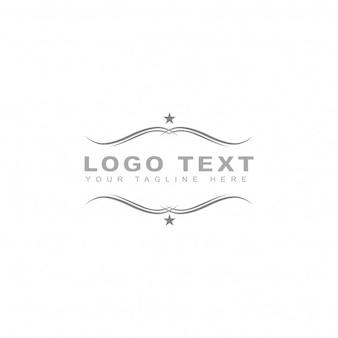 Logo Beauty Girl
