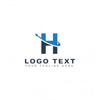 Logo High Rocket