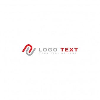 Logo N list