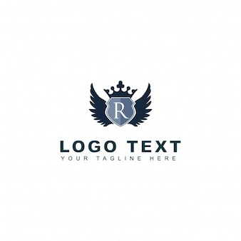 Logo Royal Invest