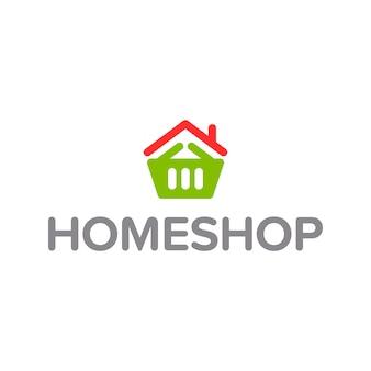 Logo Sklepu Domowego