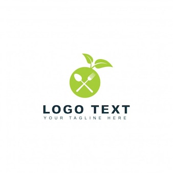 Logo Zielonego Diety