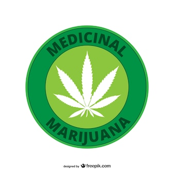 Marihuana lecznicza