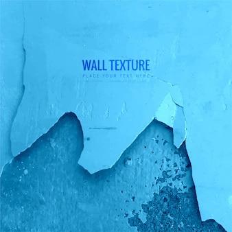Nowoczesne ściany tekstury tła