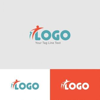 Opieki Zdrowotnej Logo