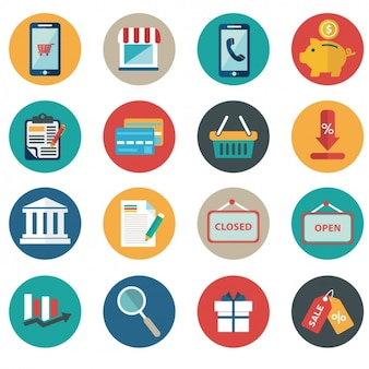 Pojedyncze elementy o e commerce