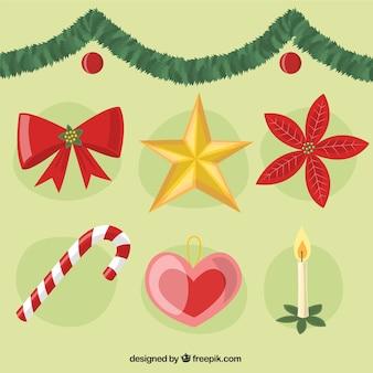Różnorodność Boże Narodzenie