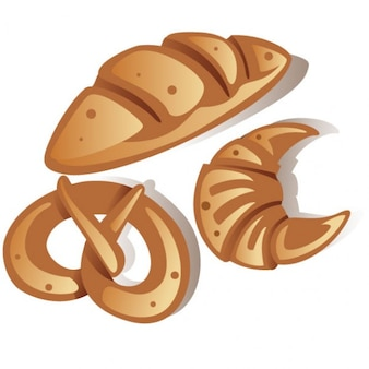 Rolls Delicius chleb i bułki