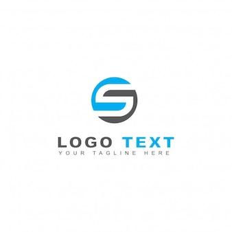 S Logo Litera