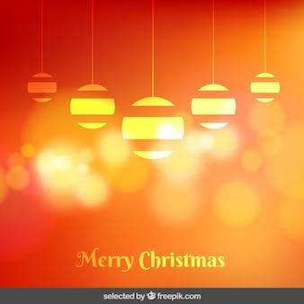Shiny kartki świąteczne