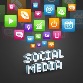 Społeczny projekt medialny