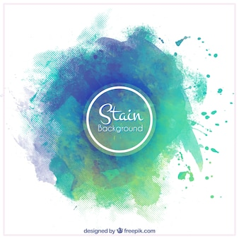 Stain tle
