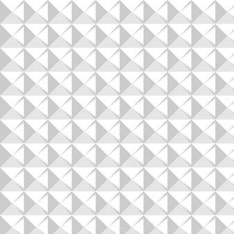 Vector Streszczenie geometrycznych trójk? Tów jasny niebieski wzór.