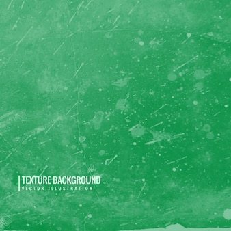 zielonym tle tekstury