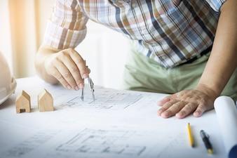 Architektura projektowania nowej wiedzy