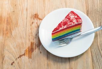 Czekolada pyszne pieczywo diety nikt nie urodziny