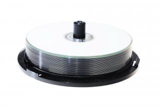 Dźwięk cd