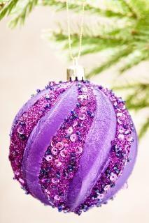 Dekoracja świąteczna, Yule, prezent