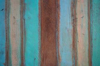 Deski kolorów, ale z uszkodzonym obrazem