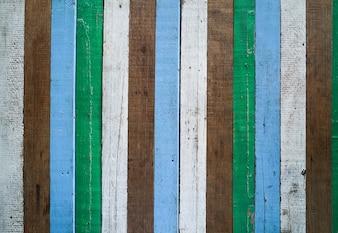Deski kolorów