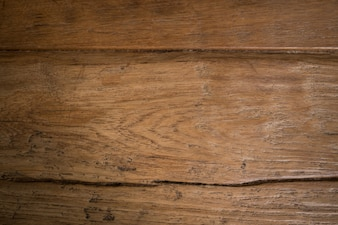 Drewna tekstury tła