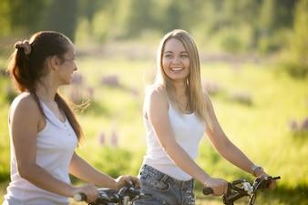 dziewczyny na wsi Białystok