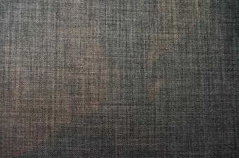 Fine autentyczne tkaniny jedwabne tapety tekstury wzór tła w błyszczące ciemno niebieski turkusowy kolor niebieski tonu.