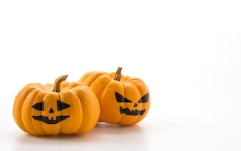 Halloween dynia