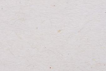 Makulaturowy tle