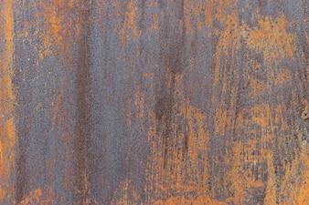 Metalowe tekstury