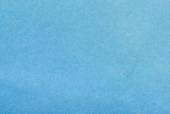 Niebieski tekstury