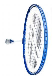 Rakieta badminton