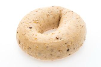 Różnorodność pieczywo świeże chleb żytni