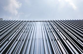 Struktura żelaza