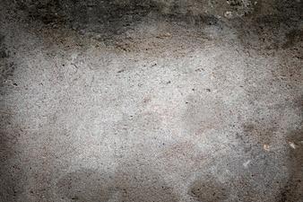 Surowe szare betonowe tekstury. Ciemny surowy szary beton. Ciemny surowy szary beton.