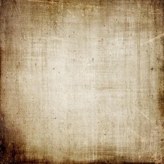 Szczegółowe grunge tekstury tła