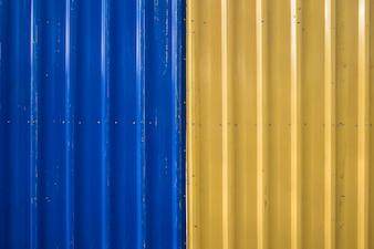 Tapeta arkusz bieżnik powierzchni materiału miejskiego